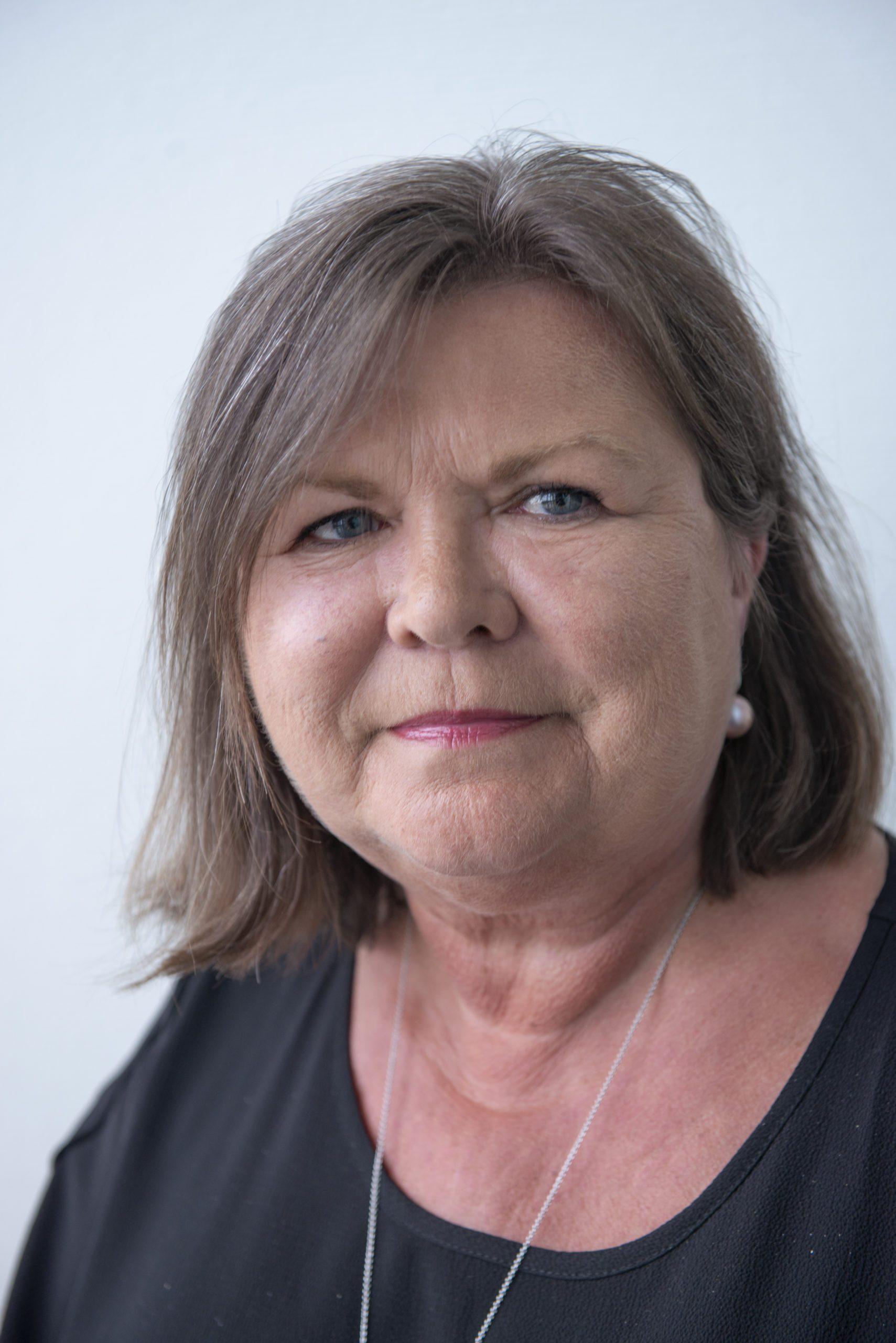 Lise Osjord